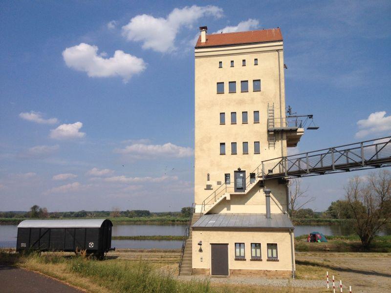 Groß Neuendorf